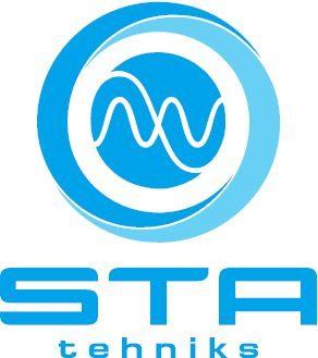 www.sta.ee